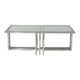 19184673-omory-furniture-living-room-coffee-table-01