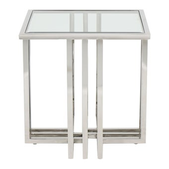 19184674-omory-furniture-living-room-end-table-01