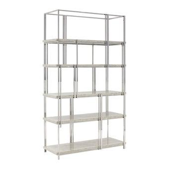 19184675-ocular-furniture-storage-organization-storage-furniture-06