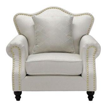 19185840-hemesia-furniture-sofa-recliner-sofas-01