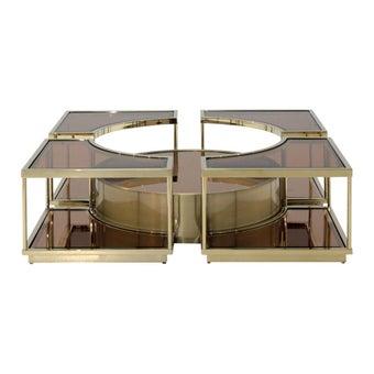 19189694-faysal-furniture-living-room-coffee-table-01