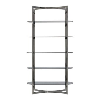 19189699-fredrik-furniture-storage-organization-book-storage-01