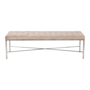 19189700-floke-furniture-bedroom-furniture-stool-benches-01