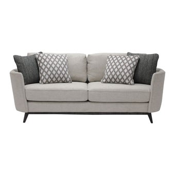 19191985-hibernia-furniture-sofa-recliner-sofa-01
