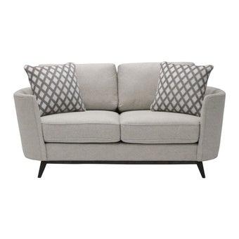19191986-hibernia-furniture-sofa-recliner-sofa-01