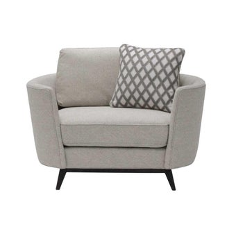Sofa Hibernia Cream-00