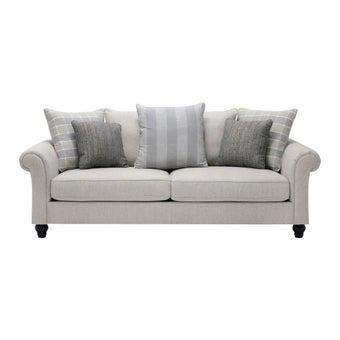 19191988-horally-furniture-sofa-recliner-sofa-01