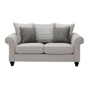 19191989-horally-furniture-sofa-recliner-sofa-01