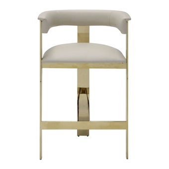 19192078-145198-furniture-dining-room-bar-stools-counter-stools-01