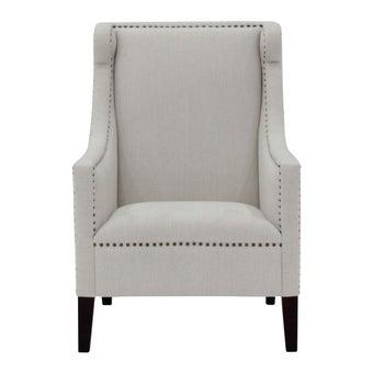 19192092-hamagi-furniture-sofa-recliner-armchairs-01