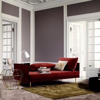 19192239-julio-furniture-sofa-recliner-sofa-beds-function-31