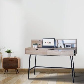 19192310-kc-play-lighting-storage-organization-office-home-office-organization-31