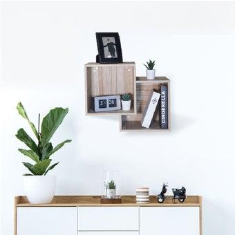 19193391-kc-play-lighting-storage-organization-storage-furniture-31