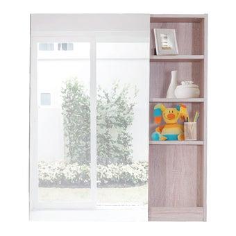 19193403-kc-play-lighting-storage-organization-storage-furniture-01
