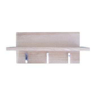 19193421-kc-play-lighting-storage-organization-wall-shelving-storage-01