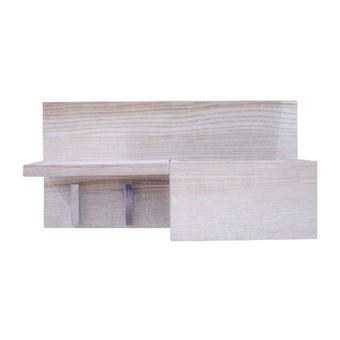 19193422-kc-play-lighting-storage-organization-wall-shelving-storage-01