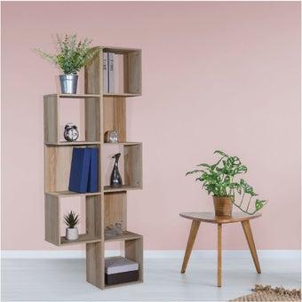 19193428-kc-play-lighting-storage-organization-storage-furniture-31