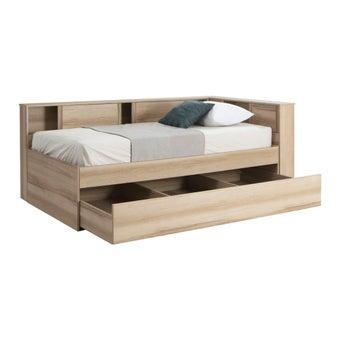 19193609-log-furniture-bedroom-furniture-beds-36