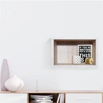 19195399-kc-play-lighting-storage-organization-storage-furniture-31
