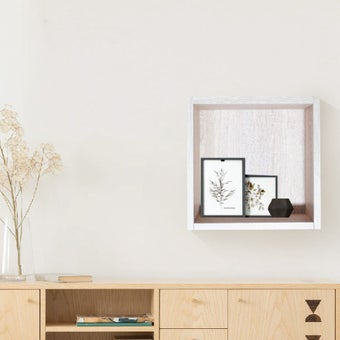 19195400-kc-play-lighting-storage-organization-storage-furniture-31