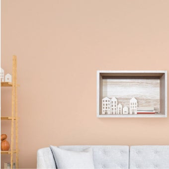 19195401-kc-play-lighting-storage-organization-storage-furniture-31