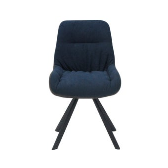 เก้าอี้ รุ่น Yumex-00