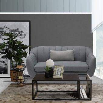 19195539-unico-furniture-sofa-recliner-sofas-01