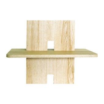 19195606-kc-play-lighting-storage-organization-wall-shelving-storage-01
