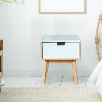 19195607-kc-play-furniture-bedroom-furniture-end-table-31