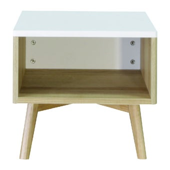 19195608-kc-play-furniture-bedroom-furniture-end-table-01