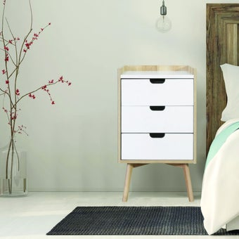 19195609-kc-play-furniture-bedroom-furniture-end-table-31
