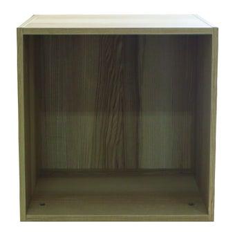 19195611-kc-play-lighting-storage-organization-storage-furniture-01