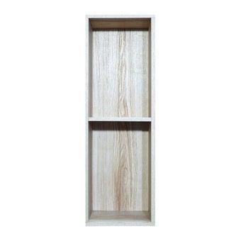 19195616-kc-play-lighting-storage-organization-storage-furniture-01