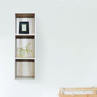 19195617-kc-play-lighting-storage-organization-storage-furniture-31