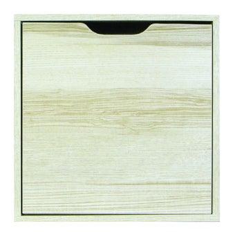 19195631-kc-play-lighting-storage-organization-storage-furniture-01
