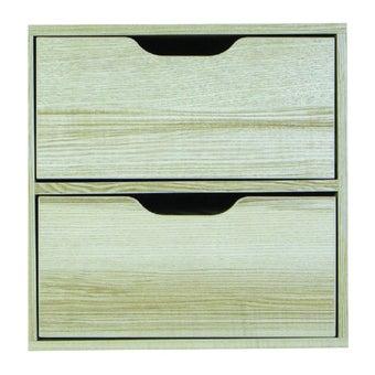 19195632-kc-play-lighting-storage-organization-storage-furniture-01