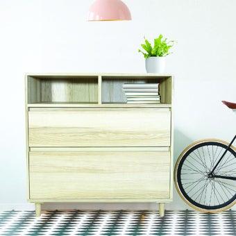 19195635-kc-play-lighting-storage-organization-storage-furniture-31