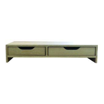 19195729-kc-play-mattress-bedding-living-room-tv-stands-01