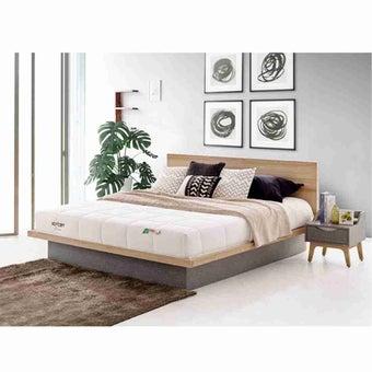 ที่นอน ที่นอนสปริง-SB Design Square