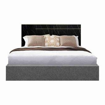 ชุดห้องนอน เตียง รุ่น Marseille-SB Design Square