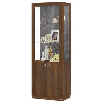 19196067-bello-furniture-storage-organization-showcases-02
