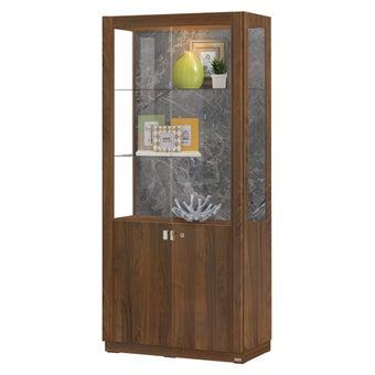 19196069-bello-furniture-storage-organization-showcases-02