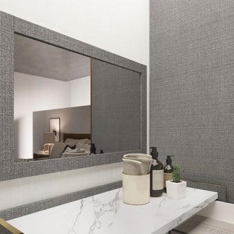 19196105-selector-furniture-bedroom-furniture-wall-mirrors-01