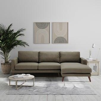 19196221-compound-furniture-sofa-recliner-corner-sofa-01