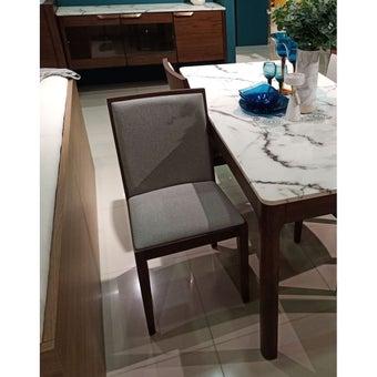 เก้าอี้ รุ่น Waolin สีไม้เข้ม-04