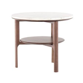 โต๊ะข้าง รุ่น Waolin-02