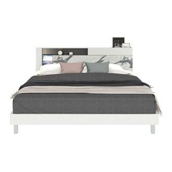 19196672-spazz-furniture-bedroom-furniture-beds-01