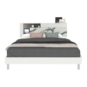 19196674-spazz-furniture-bedroom-furniture-beds-01