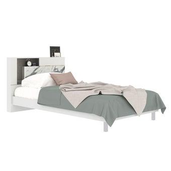 19196676-spazz-furniture-bedroom-furniture-beds-01