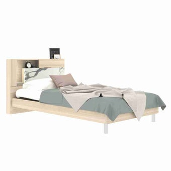 19196677-spazz-furniture-bedroom-furniture-beds-01